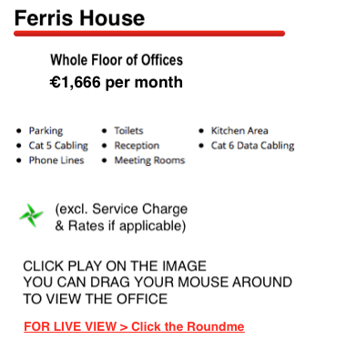 ferris-house-drogheda
