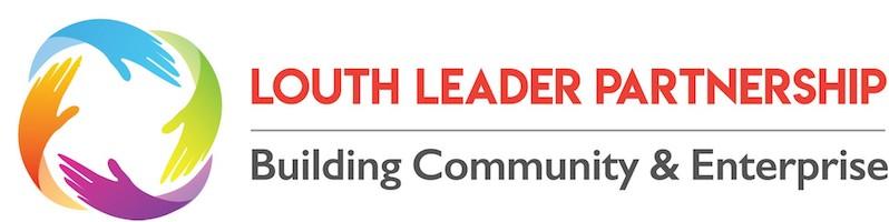 louth leader partnership