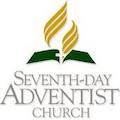 drogheda seventh day adventist church