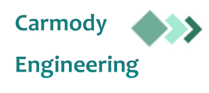 carmody engineering